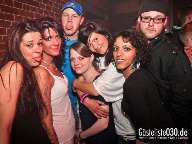 https://www.gaesteliste030.de/Partyfoto #80 Soda Berlin vom 21.04.2012