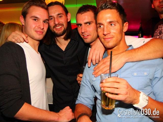 https://www.gaesteliste030.de/Partyfoto #144 Maxxim Berlin vom 29.12.2011