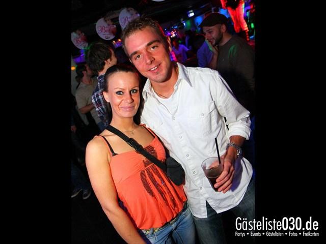 https://www.gaesteliste030.de/Partyfoto #192 Q-Dorf Berlin vom 09.12.2011