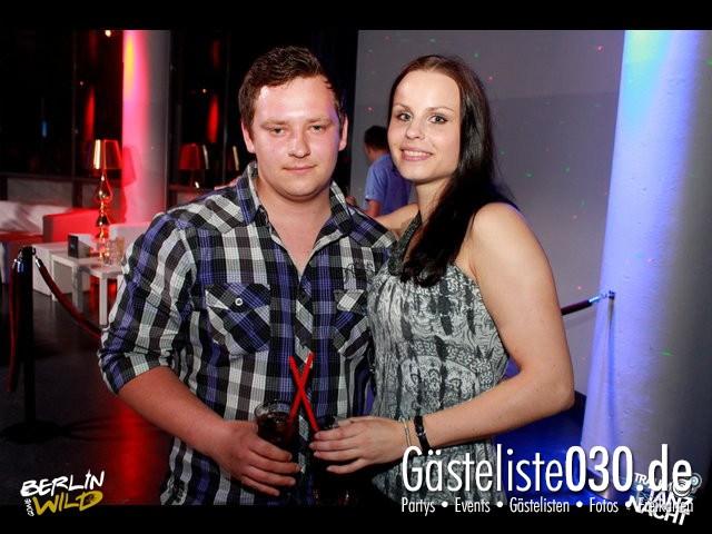 https://www.gaesteliste030.de/Partyfoto #10 E4 Berlin vom 05.05.2012