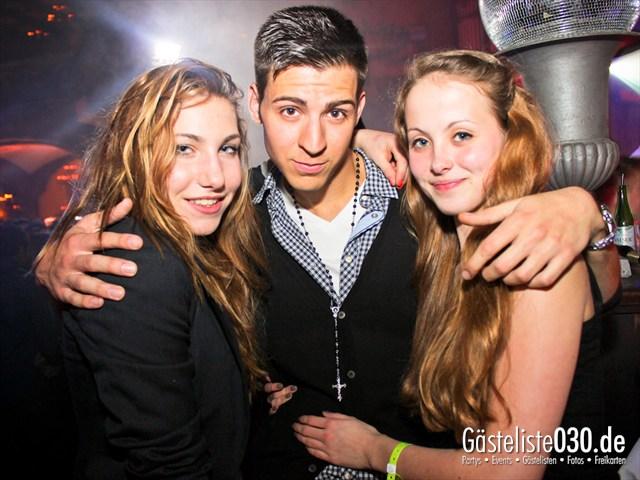 https://www.gaesteliste030.de/Partyfoto #83 Adagio Berlin vom 05.04.2012