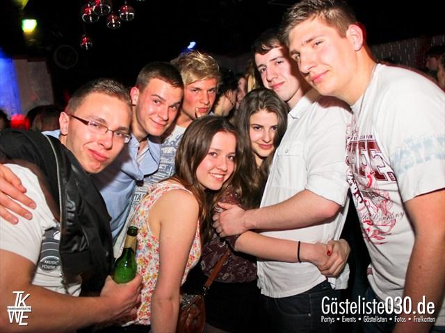 https://www.gaesteliste030.de/Partyfoto #74 Fritzclub Berlin vom 09.04.2012