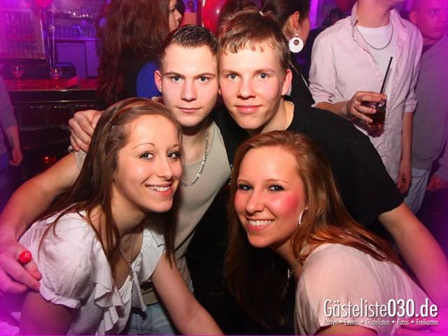 https://www.gaesteliste030.de/Partyfoto #115 Q-Dorf Berlin vom 03.02.2012