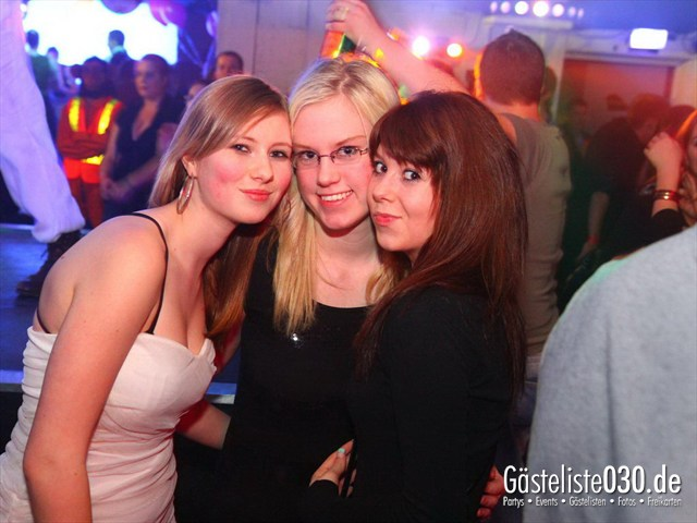 https://www.gaesteliste030.de/Partyfoto #25 Q-Dorf Berlin vom 27.01.2012