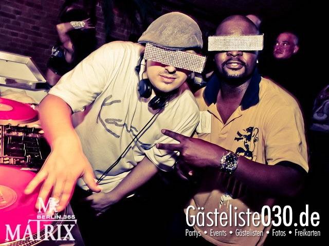 https://www.gaesteliste030.de/Partyfoto #113 Matrix Berlin vom 13.04.2012