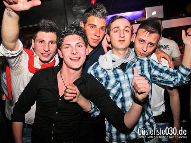 https://www.gaesteliste030.de/Partyfoto #90 Soda Berlin vom 31.03.2012