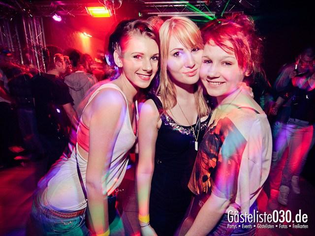 https://www.gaesteliste030.de/Partyfoto #12 Pulsar Berlin Berlin vom 30.03.2012