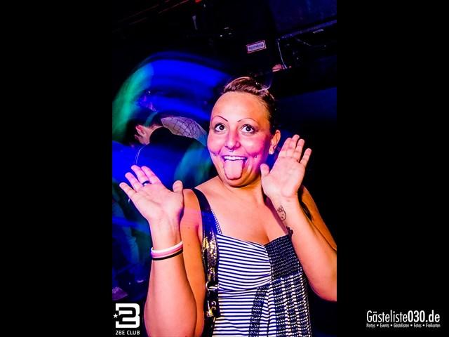 https://www.gaesteliste030.de/Partyfoto #87 2BE Club Berlin vom 04.05.2012