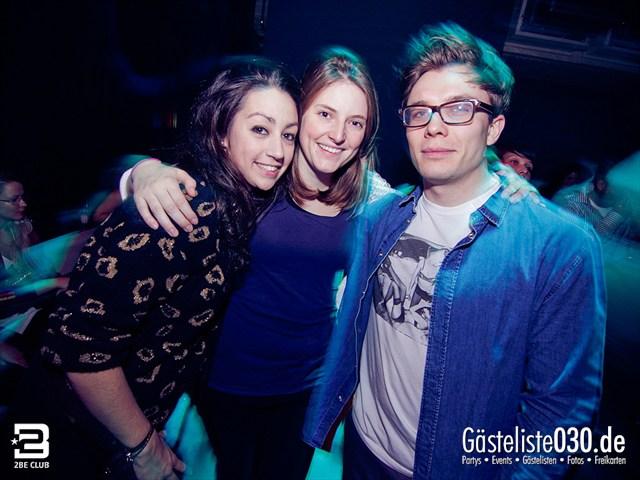 https://www.gaesteliste030.de/Partyfoto #35 2BE Club Berlin vom 04.02.2012