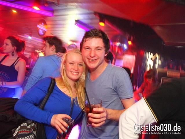 https://www.gaesteliste030.de/Partyfoto #85 Q-Dorf Berlin vom 04.04.2012