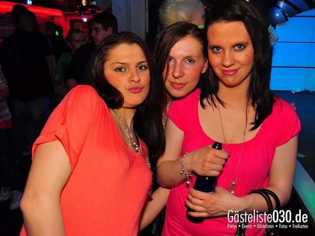 https://www.gaesteliste030.de/Partyfoto #96 Q-Dorf Berlin vom 31.03.2012