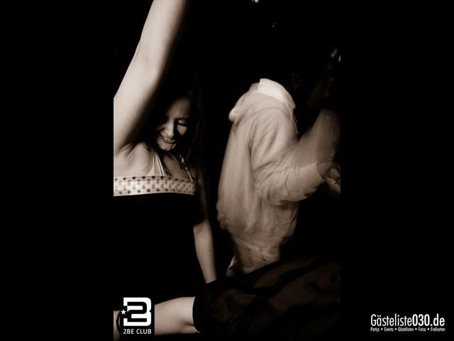 https://www.gaesteliste030.de/Partyfoto #197 2BE Club Berlin vom 17.12.2011