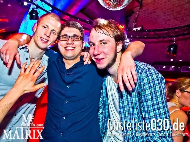 https://www.gaesteliste030.de/Partyfoto #19 Matrix Berlin vom 15.03.2012