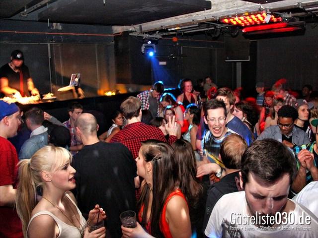 https://www.gaesteliste030.de/Partyfoto #29 2BE Club Berlin vom 31.03.2012