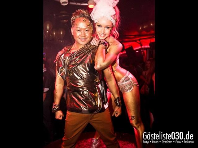 https://www.gaesteliste030.de/Partyfoto #91 Maxxim Berlin vom 06.01.2012