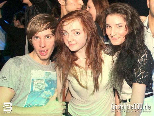 https://www.gaesteliste030.de/Partyfoto #8 2BE Club Berlin vom 10.03.2012