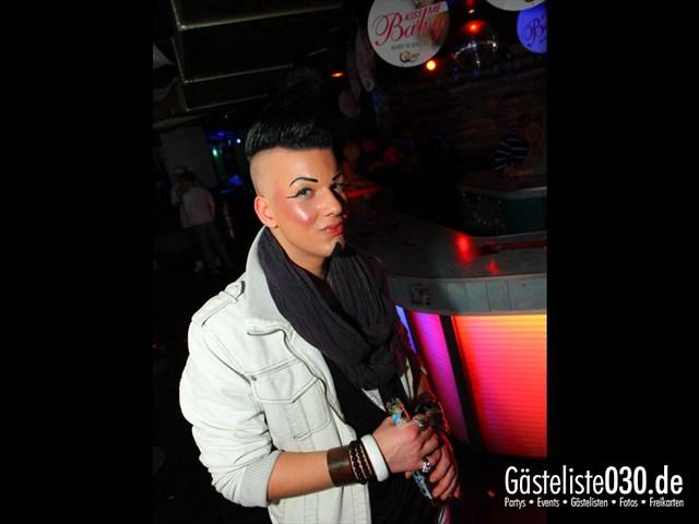 https://www.gaesteliste030.de/Partyfoto #49 Q-Dorf Berlin vom 09.12.2011