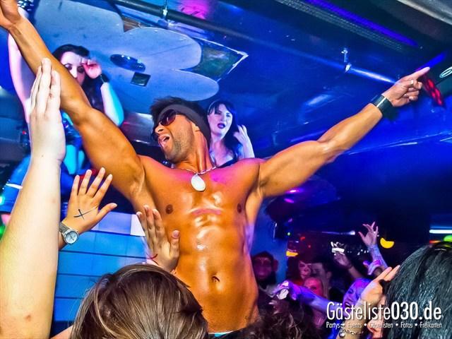 https://www.gaesteliste030.de/Partyfoto #140 Q-Dorf Berlin vom 28.03.2012
