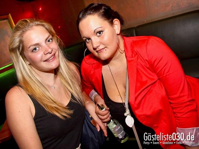 https://www.gaesteliste030.de/Partyfoto #102 Soda Berlin vom 11.05.2012