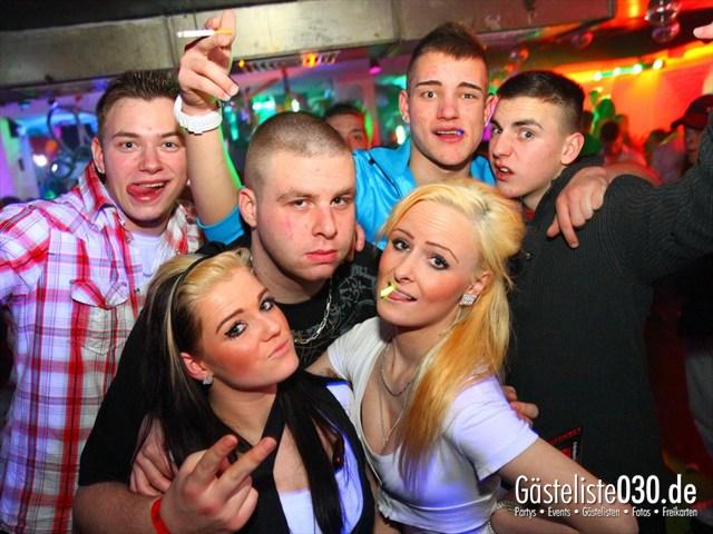 https://www.gaesteliste030.de/Partyfoto #194 Q-Dorf Berlin vom 28.01.2012