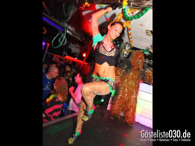 https://www.gaesteliste030.de/Partyfoto #83 Q-Dorf Berlin vom 28.01.2012