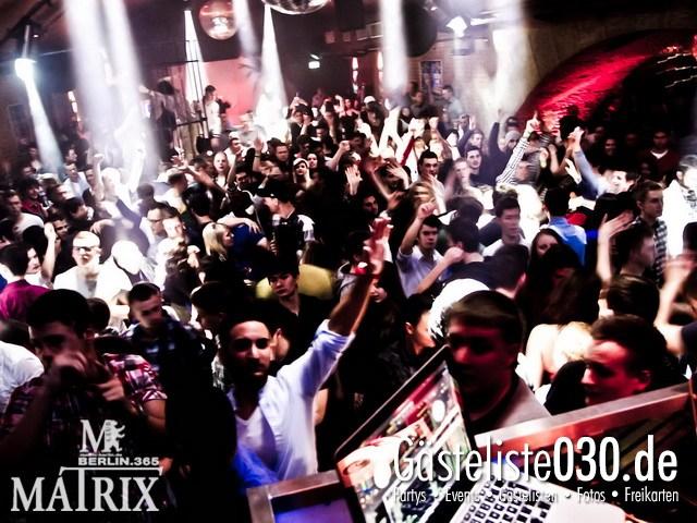 https://www.gaesteliste030.de/Partyfoto #18 Matrix Berlin vom 04.02.2012