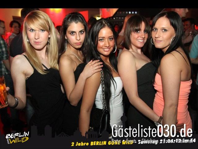 https://www.gaesteliste030.de/Partyfoto #34 E4 Berlin vom 21.04.2012