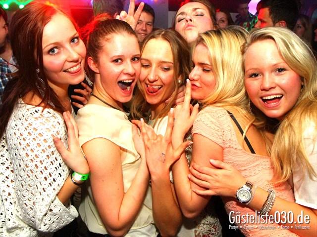 https://www.gaesteliste030.de/Partyfoto #1 Q-Dorf Berlin vom 02.03.2012