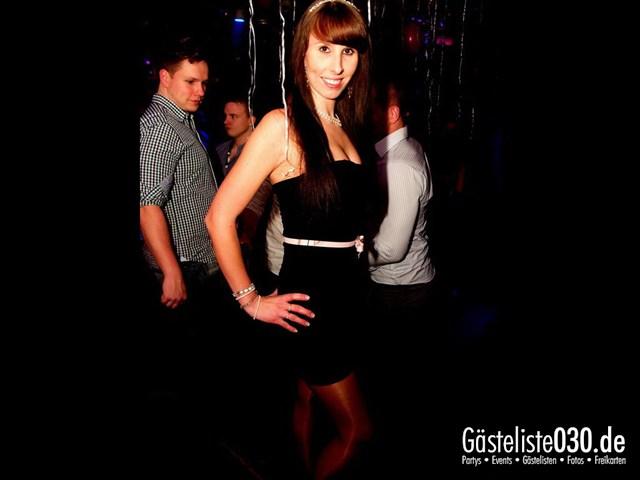 https://www.gaesteliste030.de/Partyfoto #8 Maxxim Berlin vom 14.01.2012