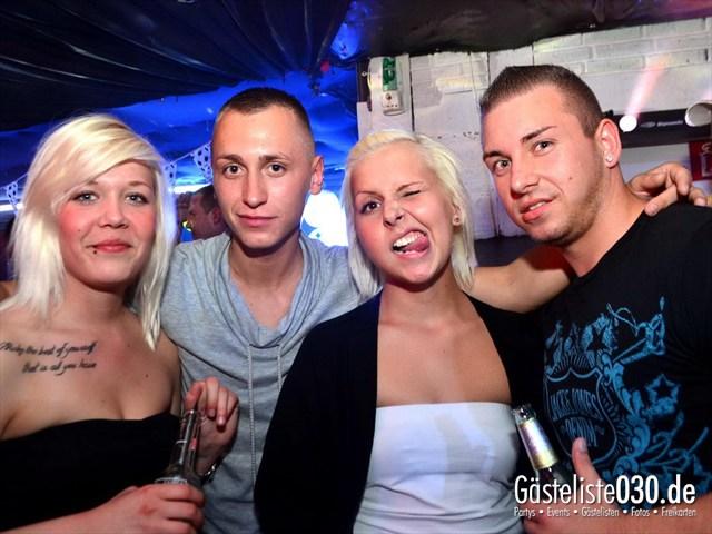 https://www.gaesteliste030.de/Partyfoto #156 Q-Dorf Berlin vom 12.05.2012