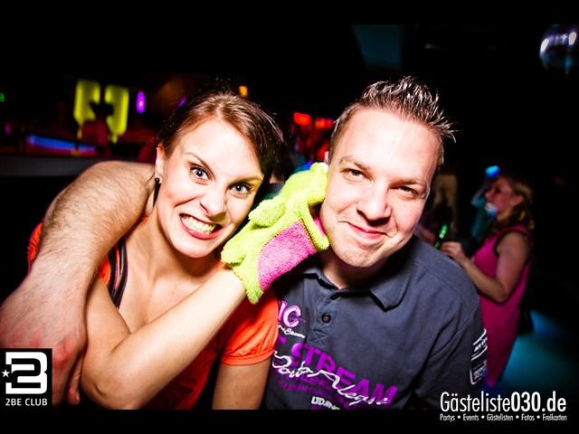 https://www.gaesteliste030.de/Partyfoto #100 2BE Club Berlin vom 05.05.2012