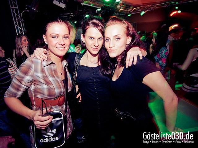 https://www.gaesteliste030.de/Partyfoto #57 Pulsar Berlin Berlin vom 24.02.2012