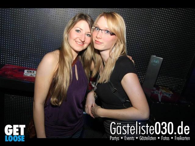 https://www.gaesteliste030.de/Partyfoto #8 Club R8 Berlin vom 17.02.2012