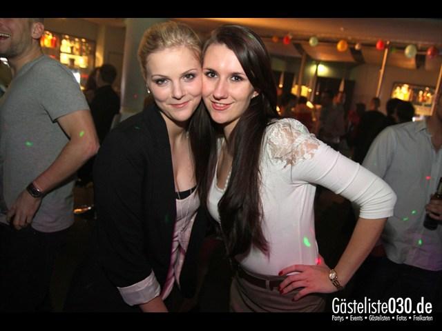 https://www.gaesteliste030.de/Partyfoto #76 E4 Berlin vom 20.01.2012