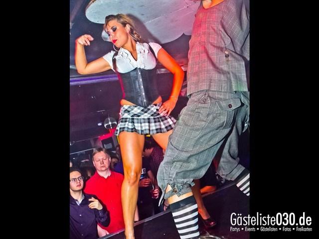 https://www.gaesteliste030.de/Partyfoto #116 Q-Dorf Berlin vom 28.03.2012