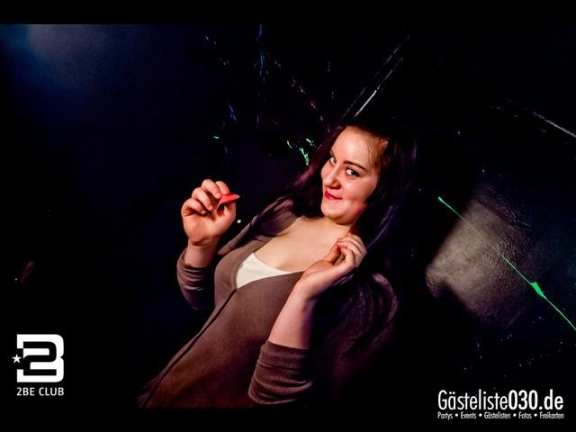 https://www.gaesteliste030.de/Partyfoto #185 2BE Club Berlin vom 25.02.2012