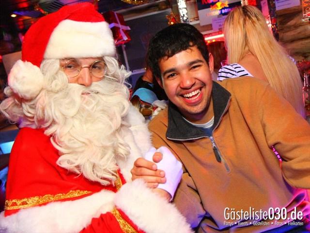 https://www.gaesteliste030.de/Partyfoto #44 Q-Dorf Berlin vom 25.12.2011