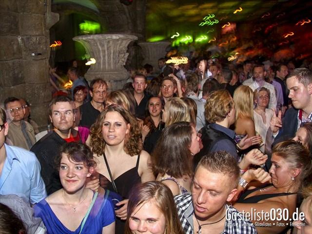 https://www.gaesteliste030.de/Partyfoto #49 Adagio Berlin vom 21.04.2012