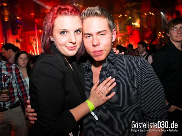 https://www.gaesteliste030.de/Partyfoto #62 Adagio Berlin vom 05.04.2012