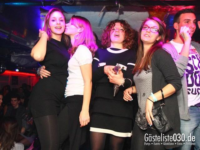 https://www.gaesteliste030.de/Partyfoto #48 Q-Dorf Berlin vom 15.03.2012