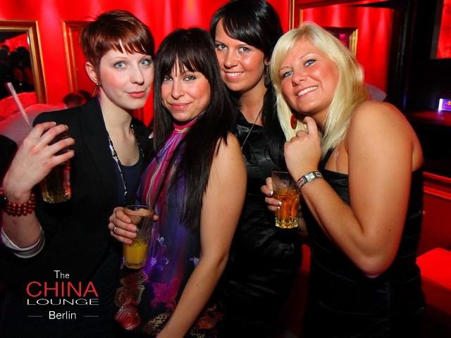 https://www.gaesteliste030.de/Partyfoto #60 China Lounge Berlin vom 17.12.2011