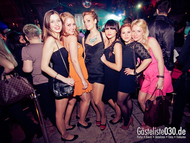 https://www.gaesteliste030.de/Partyfoto #38 Adagio Berlin vom 03.03.2012