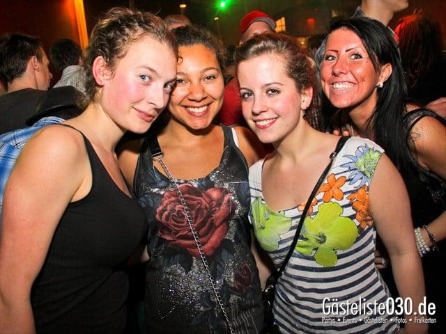 https://www.gaesteliste030.de/Partyfoto #73 Soda Berlin vom 04.05.2012