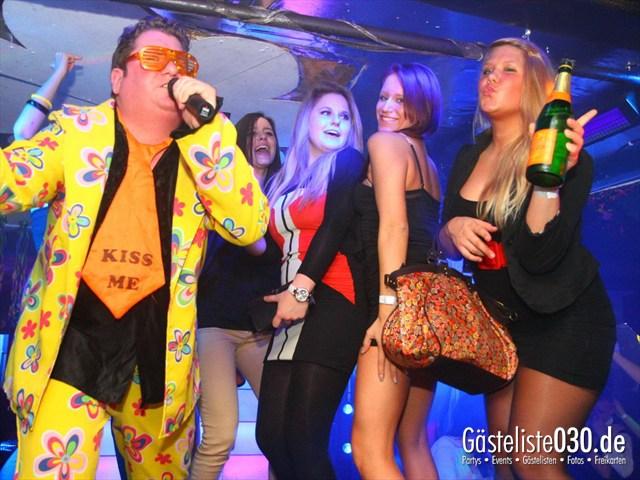 https://www.gaesteliste030.de/Partyfoto #64 Q-Dorf Berlin vom 18.02.2012