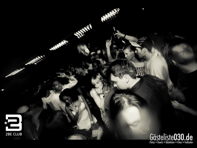 https://www.gaesteliste030.de/Partyfoto #85 2BE Club Berlin vom 31.12.2011