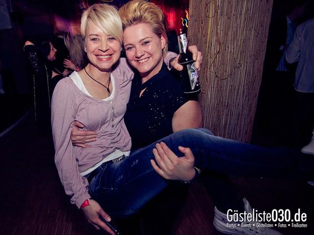 https://www.gaesteliste030.de/Partyfoto #108 Spreespeicher Berlin vom 31.12.2011