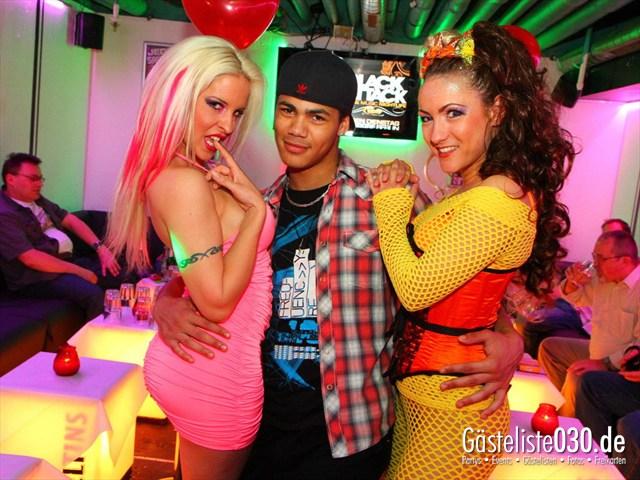 https://www.gaesteliste030.de/Partyfoto #163 Q-Dorf Berlin vom 05.05.2012