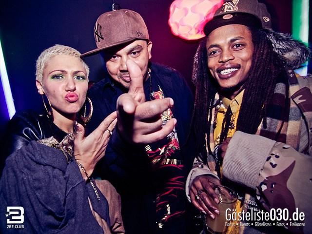 https://www.gaesteliste030.de/Partyfoto #30 2BE Club Berlin vom 04.02.2012