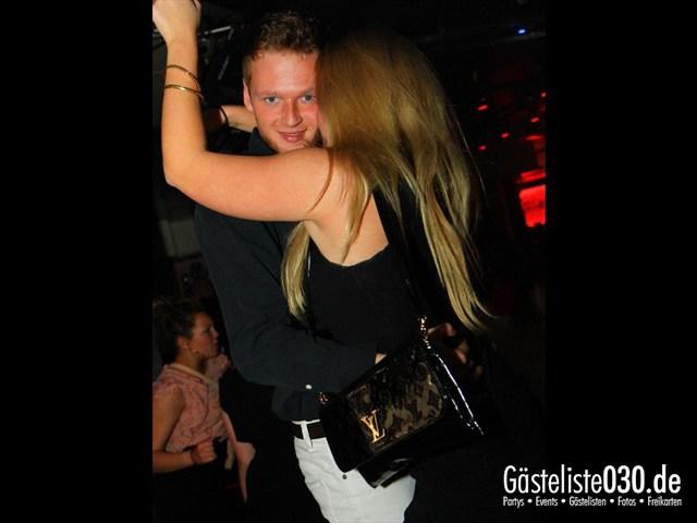 https://www.gaesteliste030.de/Partyfoto #34 Maxxim Berlin vom 19.01.2012