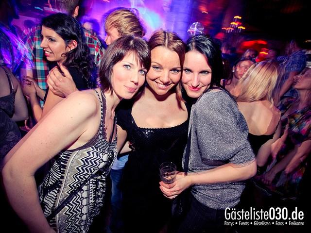 https://www.gaesteliste030.de/Partyfoto #14 Adagio Berlin vom 30.04.2012